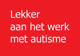 Autisme en Matrixcoaching jeugd en volwassenen – Geregistreerd onder Kwaliteitsregister Jeugd (SKJ)
