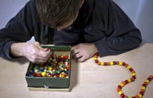 Onderzoek: Autisme heeft ook voordelen